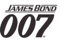 James-Bond-007