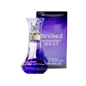Beyonce Midnight Heat eau de parfum