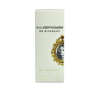 Givenchy Eau Demoiselle eau de toilette 100 ml