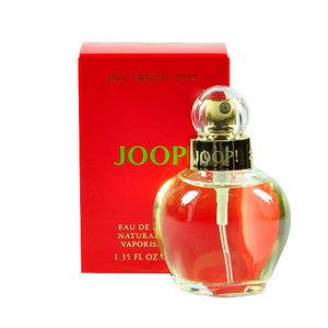 Joop! All About Eve eau de parfum 40 ml