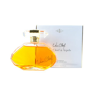 Van Cleef & Arpels Van Cleef eau de parfum 100 ml