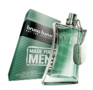 Bruno-Banani-Made-For-Men-eau-de-toilette-75-ml