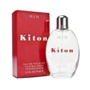 Kiton-Men-eau-de-toilette
