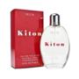 Kiton-Men-eau-de-toilette-spray-125-ml