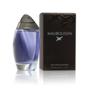 Mauboussin-Pour-Homme-eau-de-parfum-100-ml