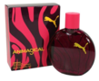 Puma-Animagical-eau-de-toilette-90-ml