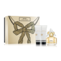 Daisy-gift-set-50ml-eau-de-toilette-+-75ml-body-lotion-+-75ml-shower-gel