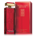 Elizabeth-Arden-Red-Door-eau-de-toilette-100-ml