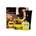 Aramis-Aramis-Gift-Set-110ml-eau-de-toilette-Spray-+-50ml-eau-de-toilette-Splash-+-100ml-Aftershave-Balm
